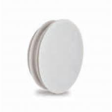 Blendstopfen für TL-6011, grau