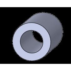 Überbrückung Vollwärmeschutz Ø50 mm