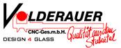 CNC Volderauer GesmbH